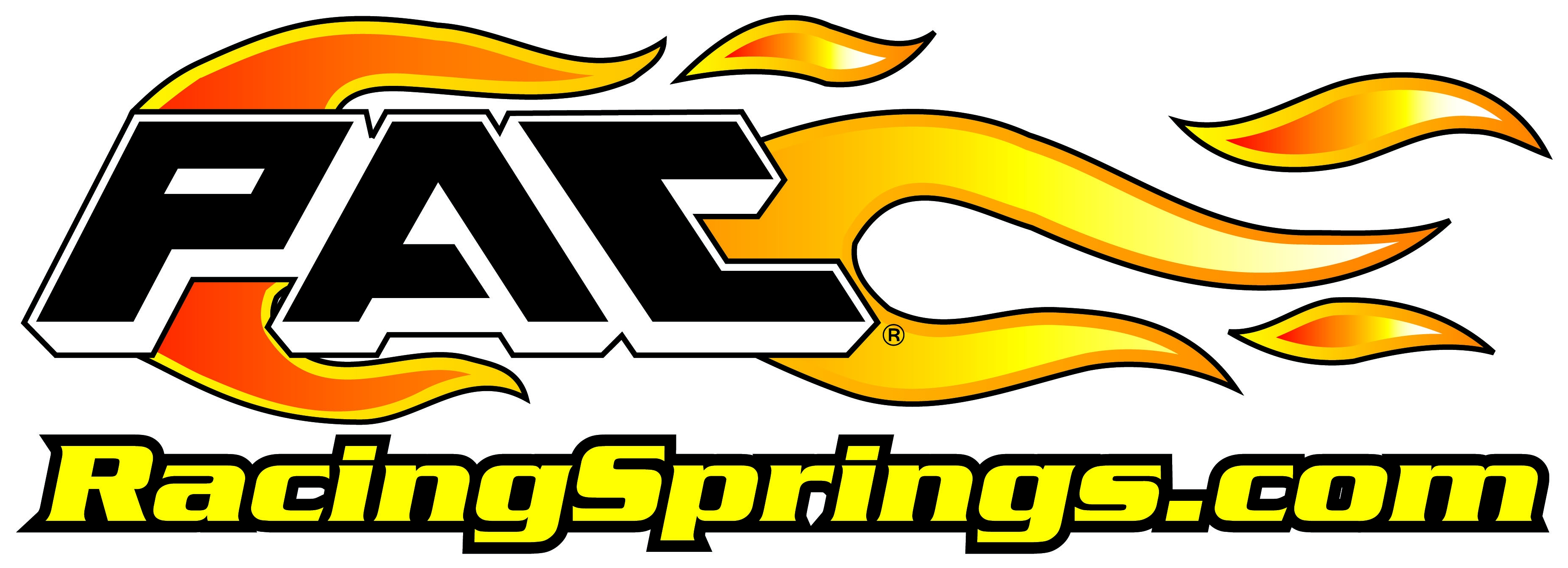 Nhra Contingency Sponsor Approved Decals